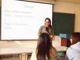 南宁意大利语初级培训课程