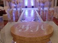 唐歌文化传媒承接婚礼策划 摄影录像 主持司仪 婚礼帐篷出租