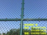 韶关体育场围网 球场护栏网价格 运动场围网厂家