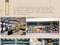 黄山超群蛋糕店生日速递快递配送屯溪徽州祁门歙黟县