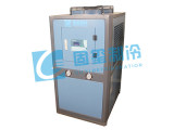 高品质油冷机在哪可以买到-维修油冷机