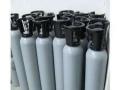 免费配送氧气氩气二氧化碳丙烷气,丰台气站