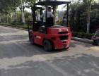 济宁泰安叉车培训的学校叉车装卸叉车厂内机动车