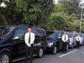 沧州畅行为您提供长期专业的汽车租赁服务