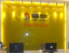 杭州三墩初中语文辅导机构来海豚教育