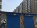 长风 长风东街龙鼎花园福民苑内 仓库 150平米