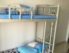 床位15--25元单房30--60元 学生青年公寓 舒适