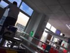 [环能装饰材料]隔热膜制造专家-玻璃隔热膜厂家直销