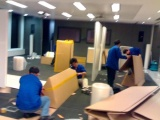 北京長途搬家公司 北京鋼琴搬運設備搬運 紅木家具搬運