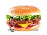 麦堡王炸鸡汉堡加盟费 全国招商中心