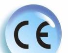 EN55035RED指令认证新标准