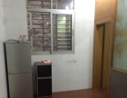 一房一厅一卫带厨房1200/月,可短租,适合家庭