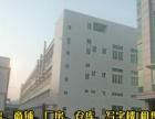 泉港驿峰路【厂房+土地+宿舍+办公楼】可分开租