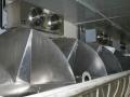 洪湖经济开发区1000万只禽类屠宰生产线商业合作伙