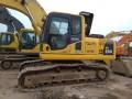 30来万小松出售 20吨挖机转让
