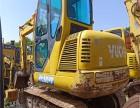 上海出售玉柴60挖掘机