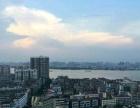 南浦国际 商务中心 72平米