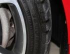 奔驰 E级双门轿跑车 2014款 E200 2.0T 自动