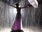 通辽雨屋展览服务租赁公司 专业提供雨屋厂家