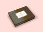 河北养生包装盒哪家好-河南专业的养生包装盒设计公司