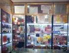 (个人)朝阳东城区烟酒店便利店转让
