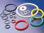 硅胶配件 加工定做硅胶配件 环保耐磨硅胶配件 食品级硅胶杂件