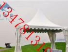 gs篷房、展会篷房、球形篷房、婚礼篷房出租出售