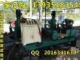 大型冷弯机四川自贡U型钢工字钢冷弯机
