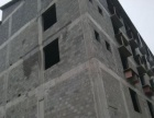 重庆周边彭水靛水新城 4室1厅5卫 170平米
