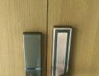 修锁/换锁/换门/维修安装门窗VOC指纹锁
