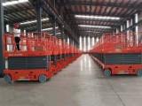 天津武清折臂吊租赁80-260吨 大件设备吊装 设备装卸