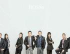 企业团队/个人专业形象照及宣传片定制拍摄