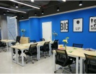 车公庙-苍松大厦小型办公室出租扩大招租低至980元