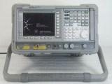 回收 安捷伦Agilent E7404A,频谱分析仪