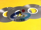 进口镍带 N6半硬镍带镍片 超细0.03镍丝现货