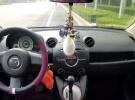 马自达 2 2009款 1.5 自动 超值版7年8万公里4万