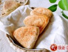 顶正烤鸭包技术培训重庆烤鸭包培训学校