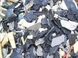佛山pc回收料,三水废五金塑胶回收,顺德