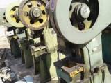 安庆机床回收 回收旧机床