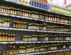 糧油批發配送食用油麻油武漢福達坊油廠生產供應價格低