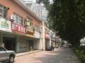 东环路口 一楼临街 当街稳定 只需85万