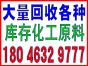 厦门岛外回收废锡-回收电话:18046329777