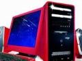 电脑以旧换新活动开始啦 旧机换购全新高配置微利润兼容机电脑