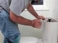 金华专业空调移机,拆装维修,加氟制冷,清洗,回收