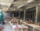 车队岭新世盛陶瓷公司内 厂房 1400平米
