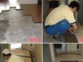 电路维修/安装 水管/水龙头维修 灯具维修/安装