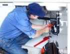 湖州专业水电维修安装/水龙头维修安装/自来水管维修安装