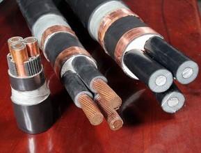 吴忠高压电缆厂家|价格适中的吴忠高压电缆厂家品牌推荐