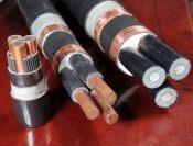 宁夏高压电缆在银川哪里可以买到 吴忠高压电缆生产商