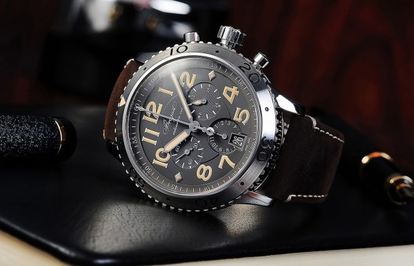 江干区收购卡地亚手表